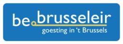 emba_brusseleer