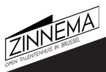 emba_logozinnema